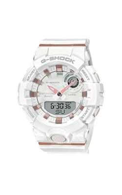 G-Shock Women Watch GMAB800-7A product image