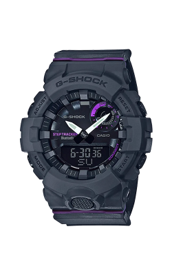 G-Shock Women Watch GMAB800-8A product image