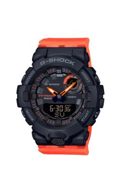 G-Shock Women Watch GMAB800SC-1A4 product image