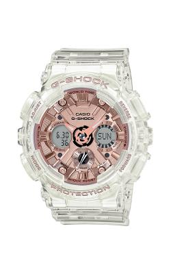 G-Shock Women Watch GMAS120SR-7A product image