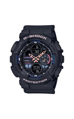 G-Shock Women Watch GMAS140-1A product image