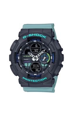 G-Shock Women Watch GMAS140-2A product image