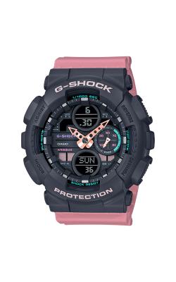 G-Shock Women Watch GMAS140-4A product image