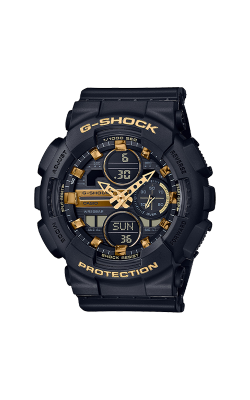 G-Shock Women Watch GMAS140M-1A product image