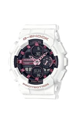 G-Shock Women Watch GMAS140M-7A product image