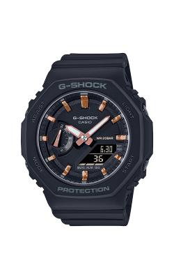 G-Shock Women Watch GMAS2100-1A product image