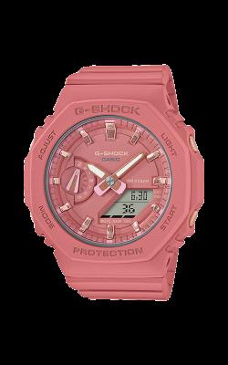 G-Shock Women Watch GMAS2100-4A2 product image
