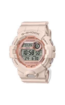 G-Shock Women Watch GMDB800-4 product image