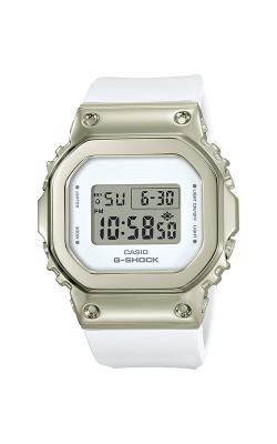 G-Shock Women Watch GMS5600G-7 product image