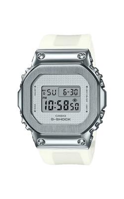 G-Shock Women Watch GMS5600SK-7 product image