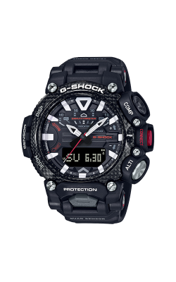 G-Shock Master Of G Watch GRB200-1A product image