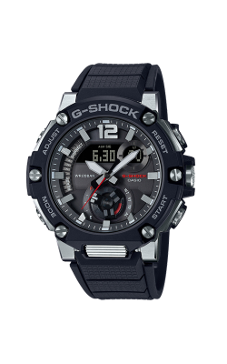 G-Shock G-Steel Watch GSTB300-1A product image