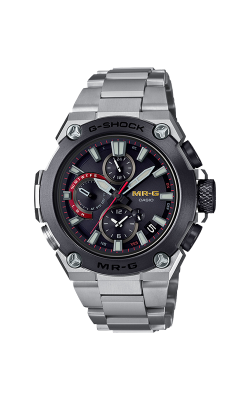 G-Shock MR-G Watch MRGB1000D-1A product image