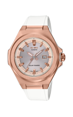G-Shock G-MS Watch MSGS500G-7A2 product image