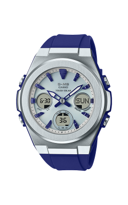 G-Shock G-MS Watch MSGS600-2 product image