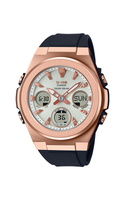 G-Shock G-MS Watch MSGS600G-1 product image