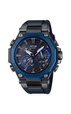 G-Shock MT-G Watch MTGB2000B-1A2 product image