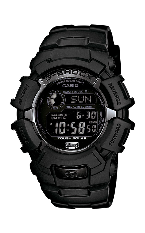 G-Shock Watch GW2310FB-1 product image