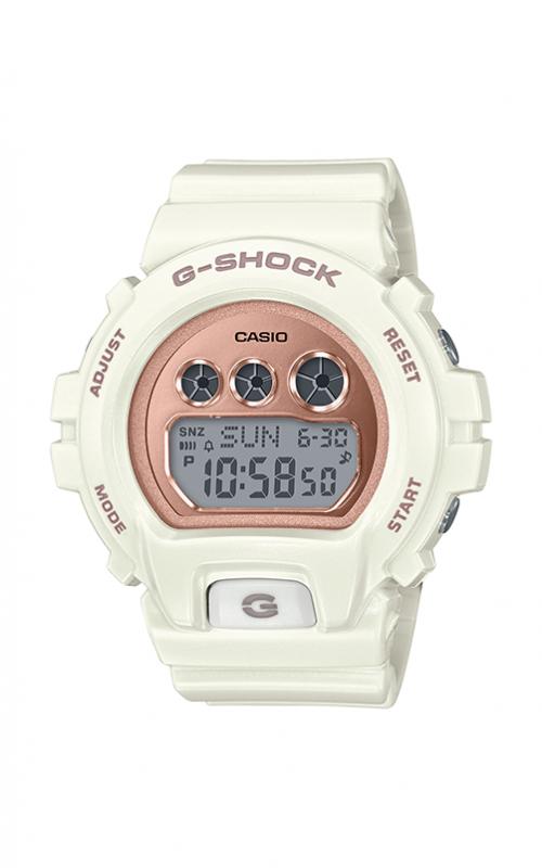 G-Shock Watch GMDS6900MC-7 product image