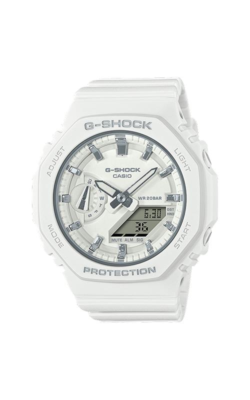 G-Shock Women Watch GMAS2100-7A product image