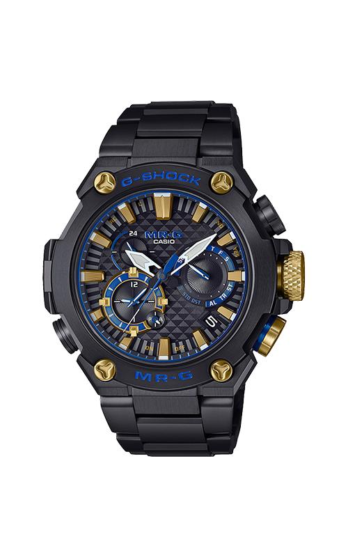 G-Shock MR-G Watch MRGB2000B-1A product image