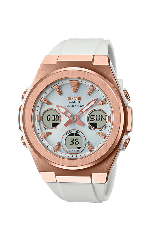 G-Shock G-MS Watch MSGS600G-7 product image