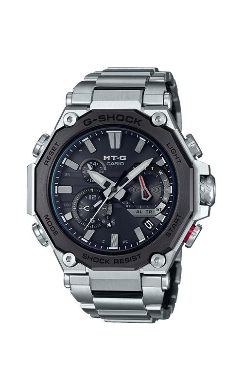G-Shock MT-G Watch MTGB2000D-1A product image