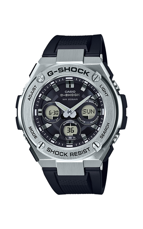 G-Shock G-Steel Watch GSTS310-1A product image