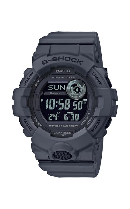 G-Shock Digital GBD800UC-8 product image