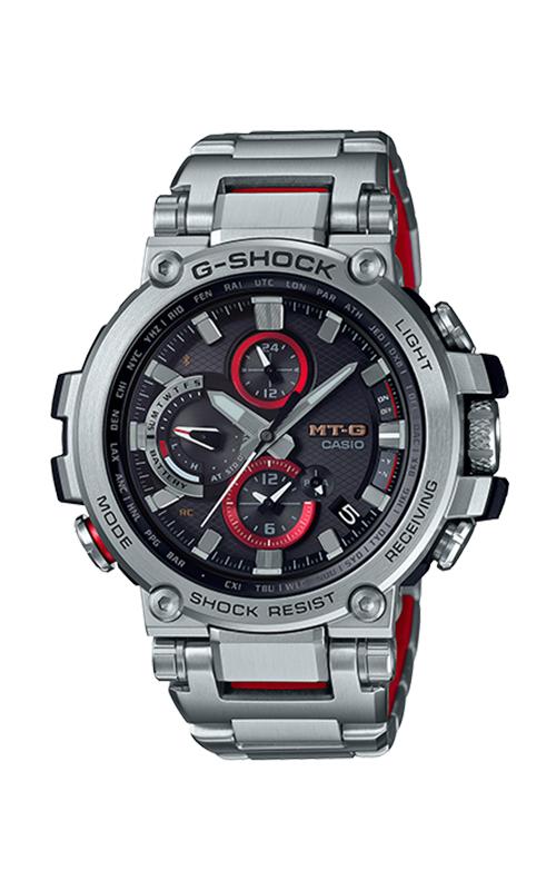 G-Shock MT-G MTGB1000D-1A product image