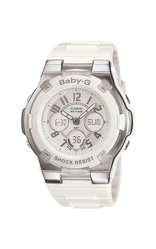 G-Shock Baby-G BGA110-7B product image