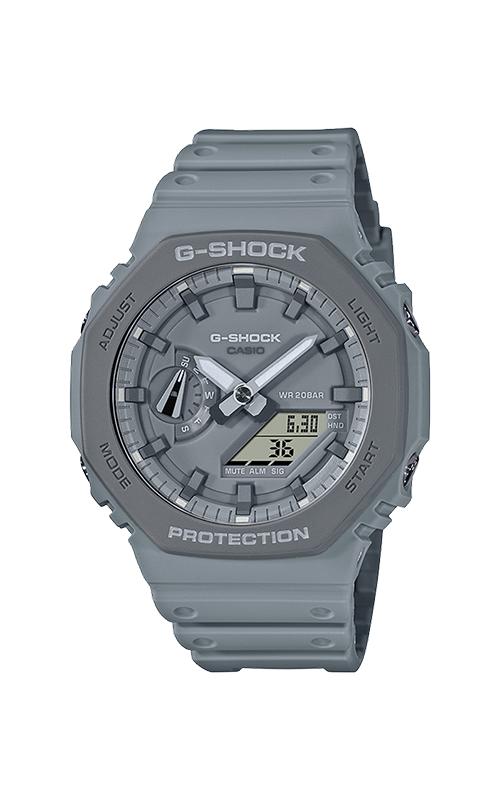 G-Shock Analog-Digital GA2110ET-8A product image