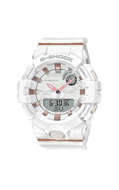 G-Shock Women GMAB800-7A product image