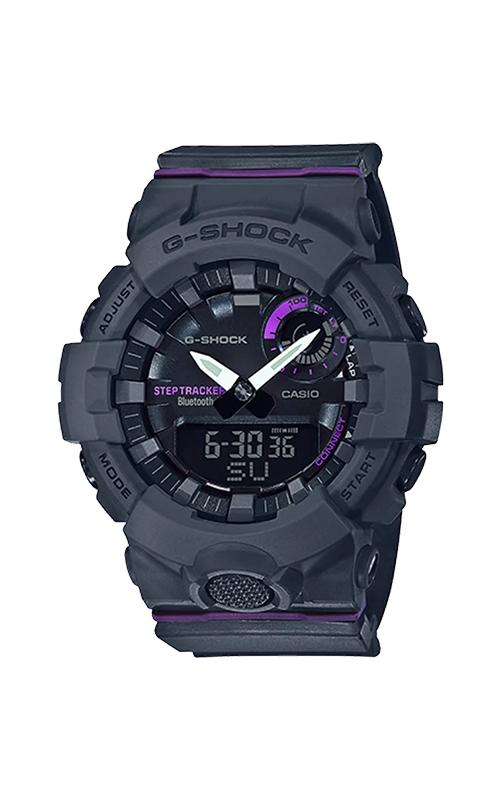 G-Shock Women GMAB800-8A product image