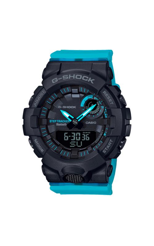 G-Shock Women GMAB800SC-1A2 product image