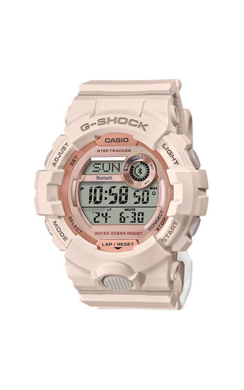 G-Shock Women GMDB800-4 product image