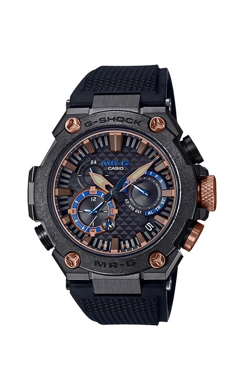 G-Shock MR-G MRGB2000R-1A product image