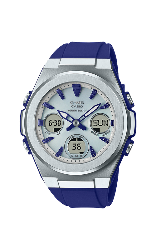 G-Shock G-MS MSGS600-2 product image