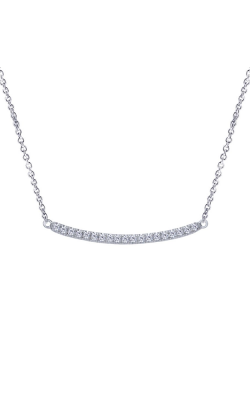 Gabriel & Co. Indulgence Necklace NK4273Y45JJ product image