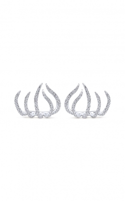 Gabriel & Co. Kaslique Earrings EG13183W45JJ product image