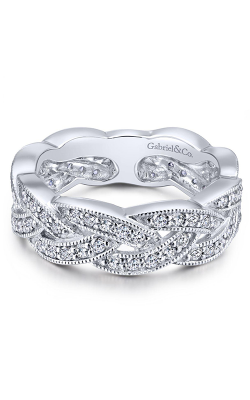Gabriel New York Stackbable  Fashion Ring LR5673W45JJ product image