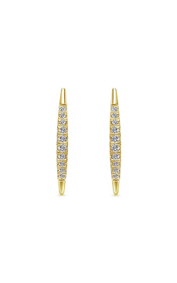 Gabriel & Co. Kaslique Earrings EG13084Y45JJ product image
