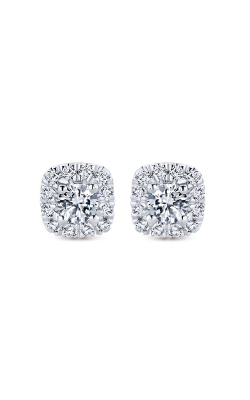 Gabriel & Co. Messier Earrings EG13215W45JJ product image