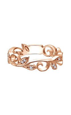 Gabriel & Co. Stackbable  Fashion ring LR4593K44JJ product image