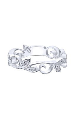 Gabriel & Co. Stackbable  Fashion ring LR4593W44JJ product image