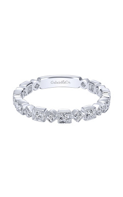 Gabriel & Co. Stackbable  Fashion ring LR4912W45JJ product image