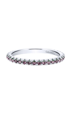 Gabriel & Co. Stackable Fashion Ring LR50889W4J25 product image