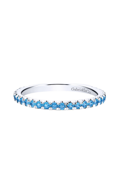 Gabriel & Co. Stackable Fashion Ring LR50889W4JBT product image