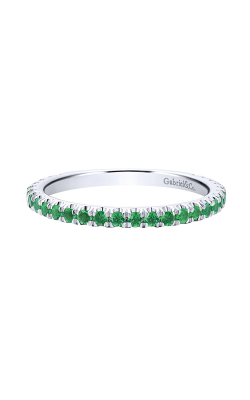 Gabriel & Co. Stackable Fashion Ring LR50889W4JEA product image