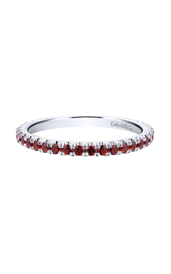 Gabriel & Co. Stackable Fashion Ring LR50889W4JGN product image